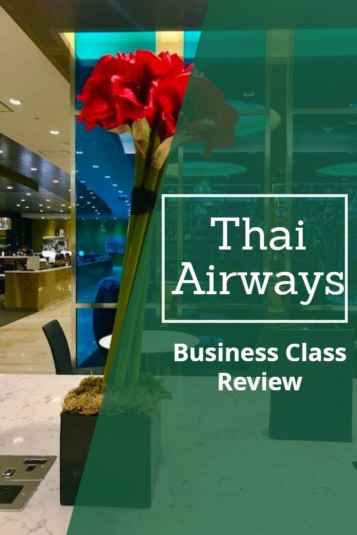 Planning to fly Thai Airways Business Class? Read my review first to find out what you need to know about the best seats, lounges and food and drink options. #thaiairwaysbusinessclass#thaiairwaysbusinessclassreview#thaiairlinesbusinessclass #thaiairwaysa380businessclass #thaibusinessclass