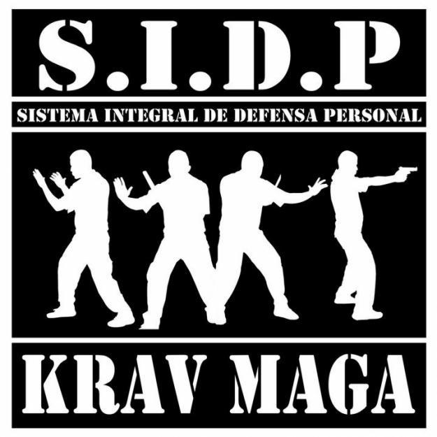 S.I.D.P
