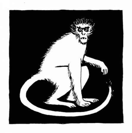 Philip Pullman - Illustrations