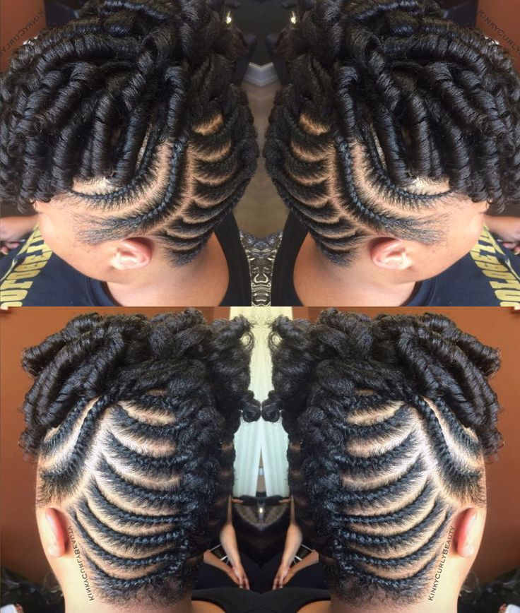 Gorgeous updo by @kinkycurlybeauty  Read the article here - http://www.blackhairinformation.com/hairstyle-gallery/gorgeous-updo-kinkycurlybeauty/