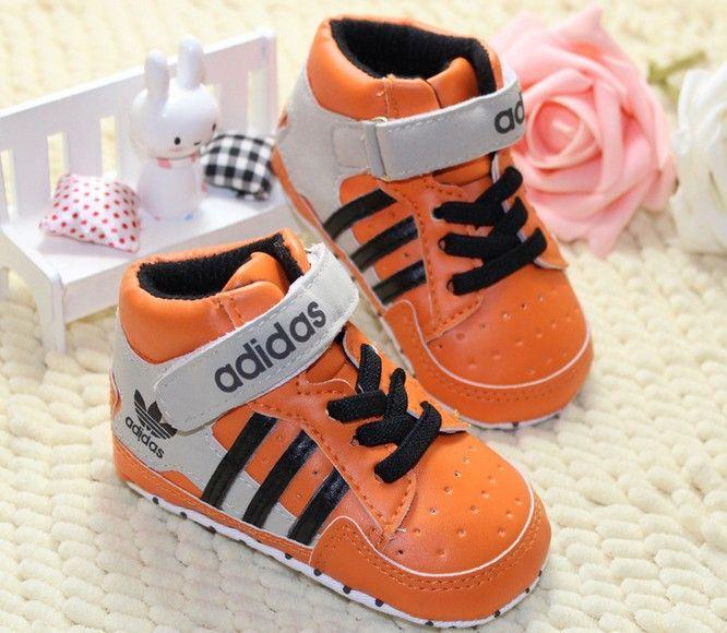 sapatas de bebê da menina de flor baratos, compre madeira da sapata de qualidade diretamente de fornecedores chineses de alfinetes de fralda de bebê.