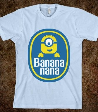 Banana Song - Shirts From Georgia - Skreened T-shirts, Organic Shirts, Hoodies, Kids Tees, Baby One-Pieces and Tote Bags