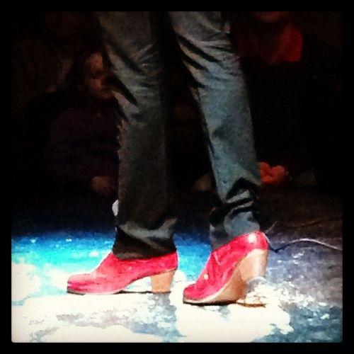 flamenco-Seville-Museo_de_baile_flamenco-spectacle-danse-espagne-spain-andalousie