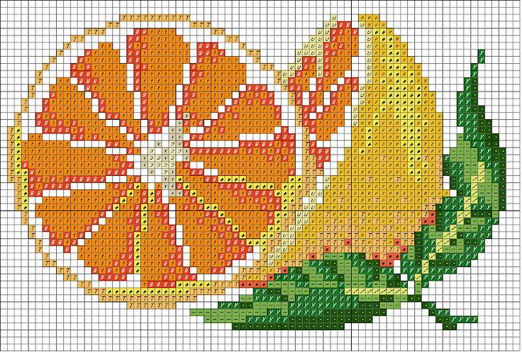 laranjas-2.jpg 800×542 pixels                                                                                                                                                                                 Mais