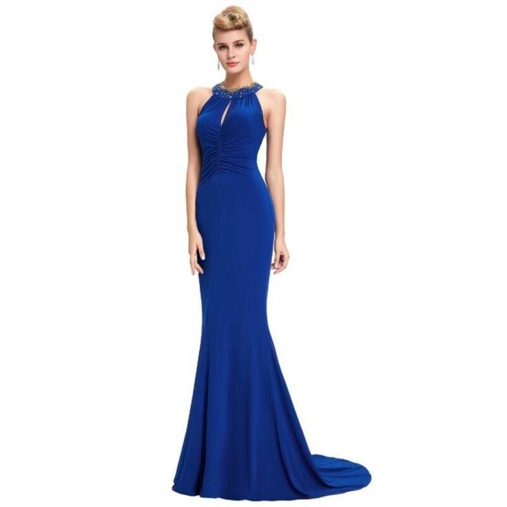 Second Hand Formal Dresses Good Dresses