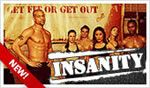 Insanity!!! Love it and swear by it!!