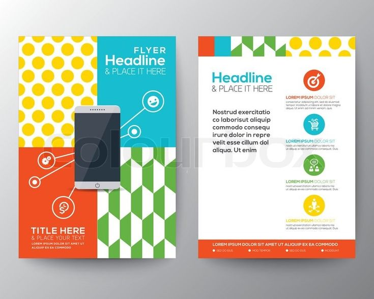Best Ethics Images On   Brochures Vectors And Flyers