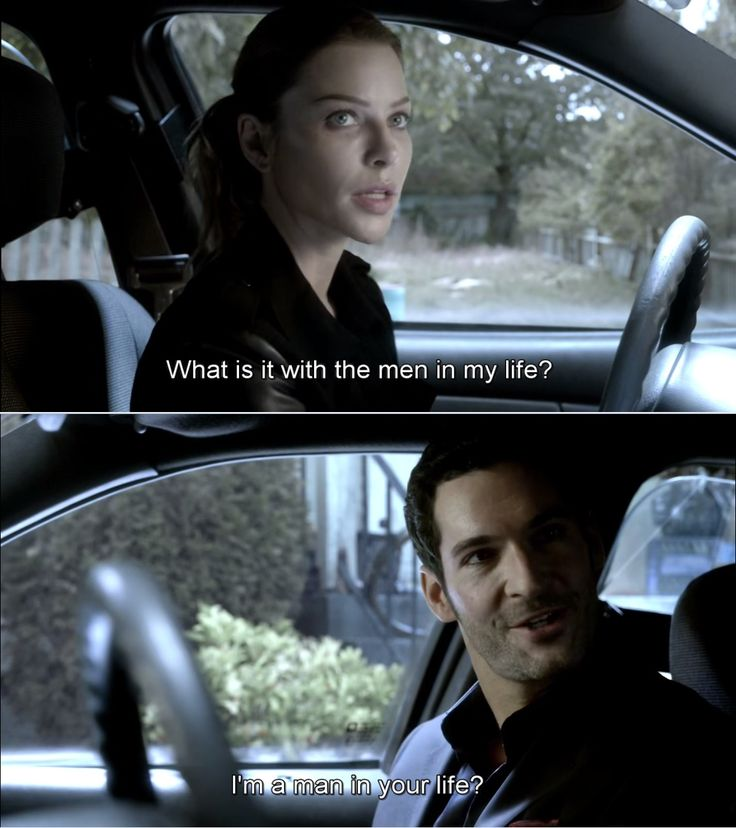 959 Best Images About Lucifer On Pinterest: 151 Best Images About Lucifer Morningstar Tv Series On