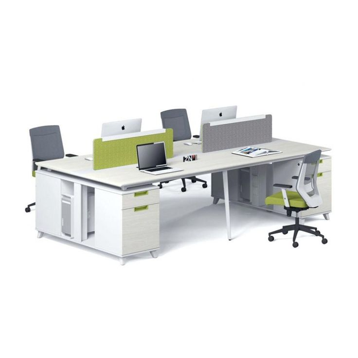 Best 25+ Desk dividers ideas on Pinterest | Office ...