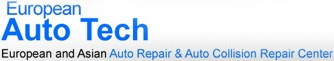 Get your BMW repair in an affordable price.
