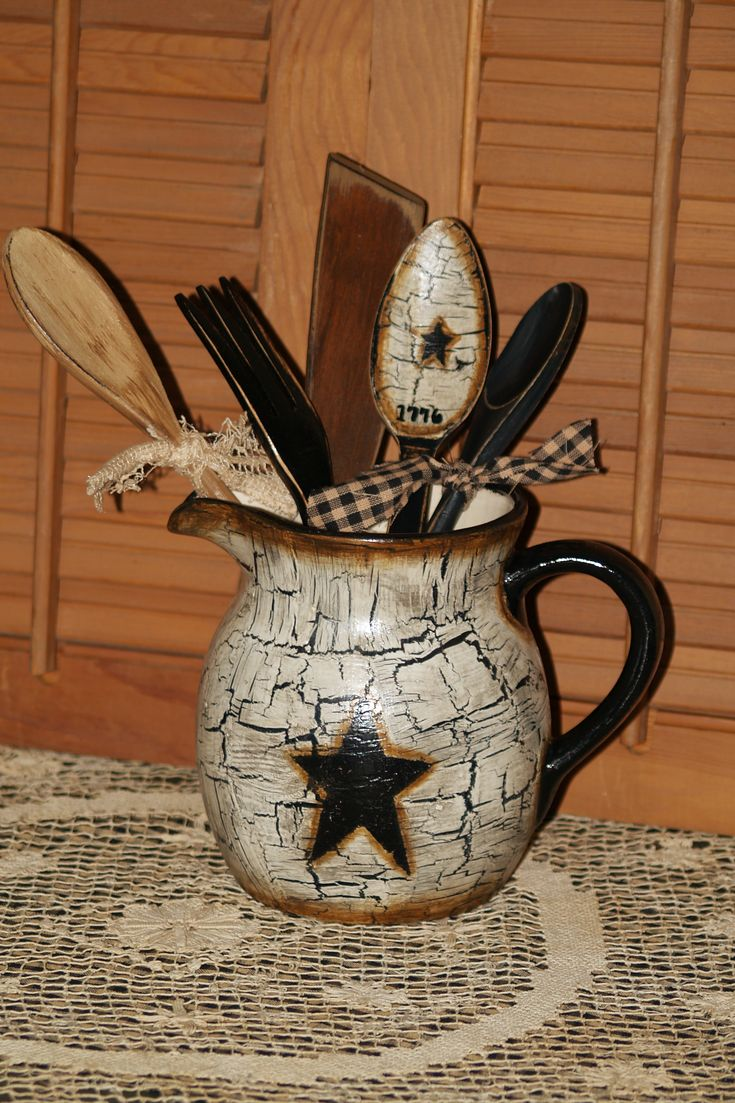 Rustic Star Kitchen Decor 17 Best Images About When You Wish Upon A Star On Pinterest