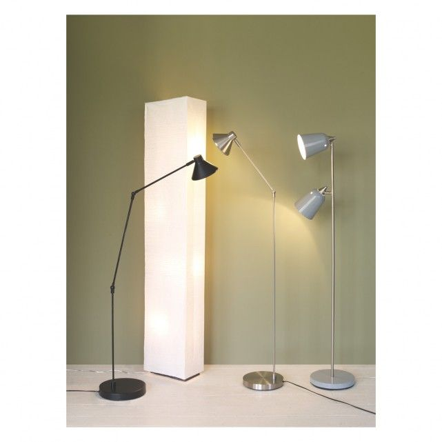 Best 20 Paper Floor Lamp Ideas On Pinterest Desktop