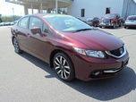 Used Honda Civic For Sale - CarGurus