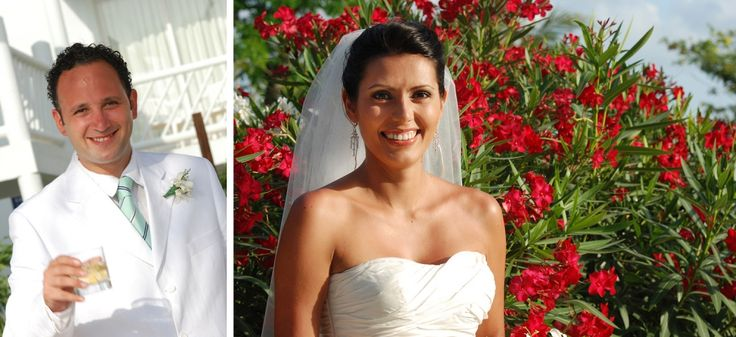 Cozumel Wedding Photographer // Mexico
