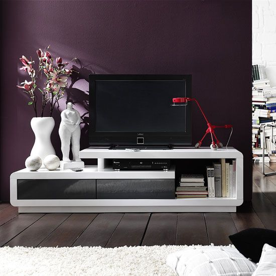 17 Best Images About TV Stand On Pinterest