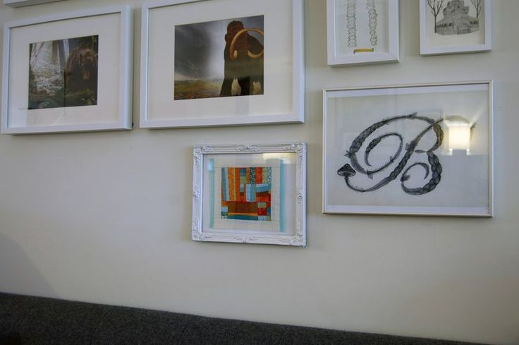 like the initial framed: Initial Framed, Wall Surrounded, Cheryl S Initial, Initials Framed, Family Room, Crafts Diy, Www Initialoutfitters Net, Craft Ideas