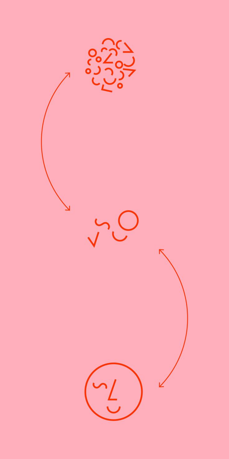 Reviewed: New Logo and Identity for VSCO done In-house