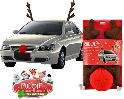 The 25+ best Car costume ideas on Pinterest   Cardboard car ...