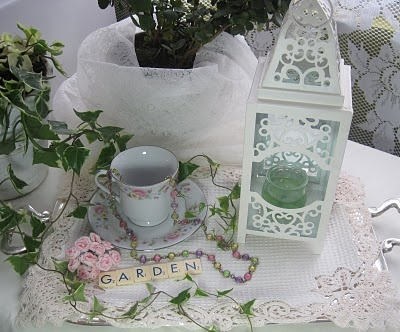 98 best victorian bridal shower images on pinterest for Victorian tea party favors
