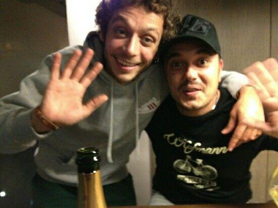 Vale & Uccio