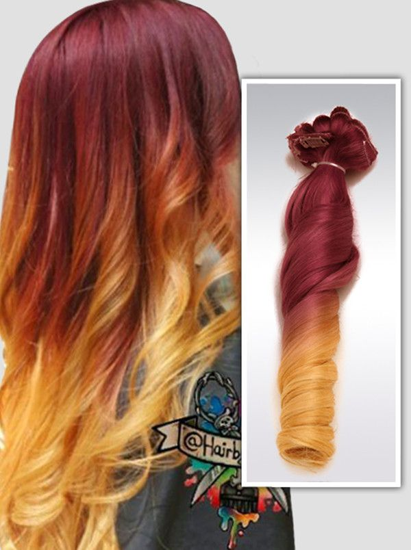 210 best fire ombre phoenix hair images on pinterest hairstyles 210 best fire ombre phoenix hair images on pinterest hairstyles dyed hair and hair pmusecretfo Gallery