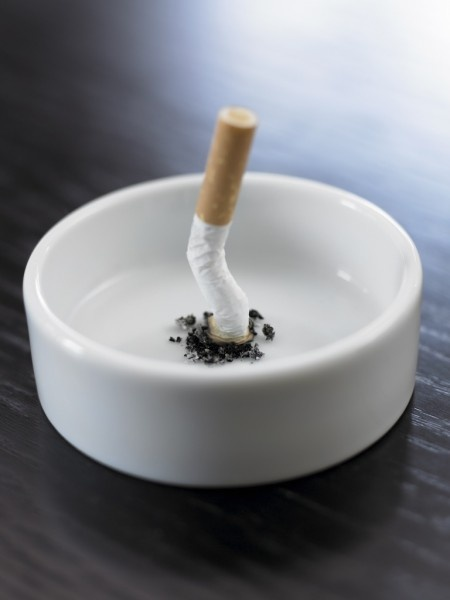 Southwestern Connecticut has the 9th lowest rate of adult smokers in the nation. See how we compare to other areas.