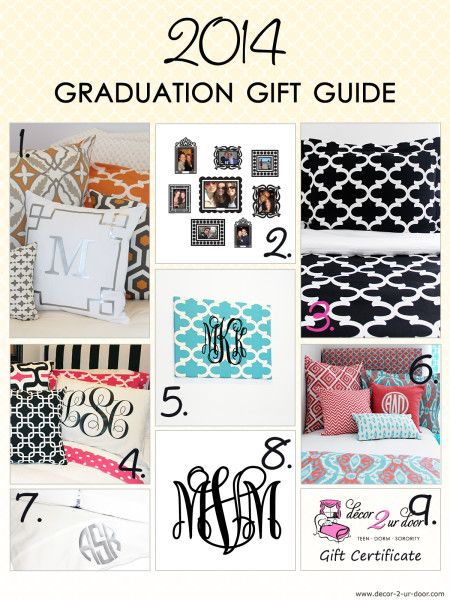 20 Best images about Graduation Gift Ideas on Pinterest  ~ 113140_Dorm Room Gift Ideas