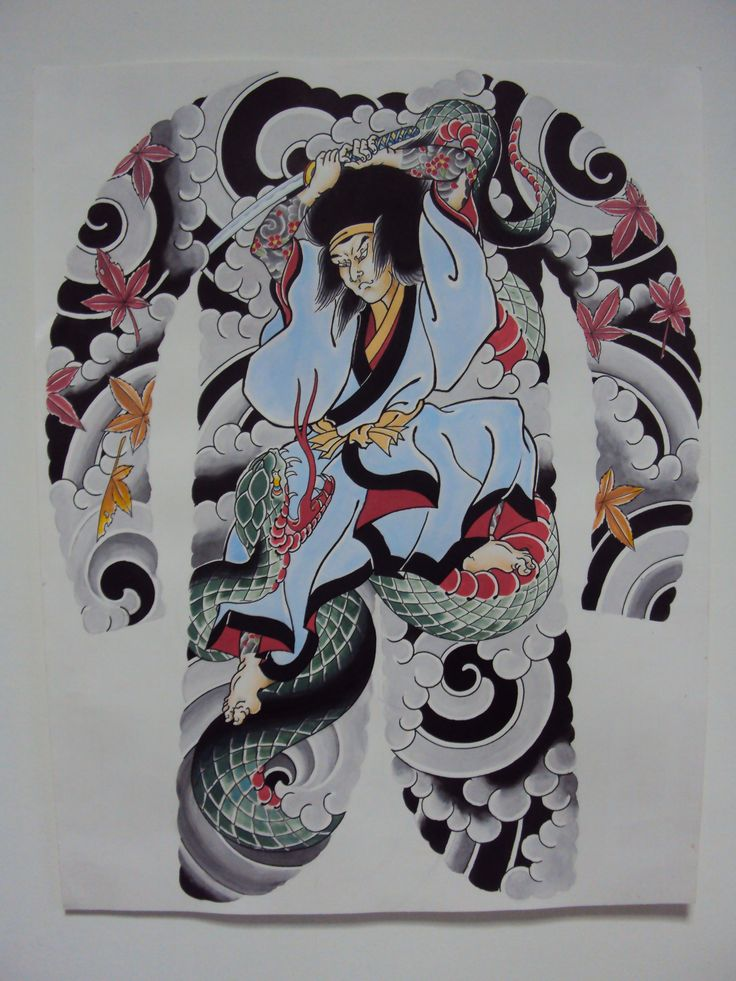 bodysuit tattoo pesquisa google irezumi horimono japanese tattoos pinterest bodysuit. Black Bedroom Furniture Sets. Home Design Ideas