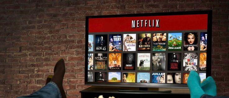 InfoNavWeb                       Informação, Notícias,Videos, Diversão, Games e Tecnologia.  : Netflix é a preferida dos brasileiros para séries,...