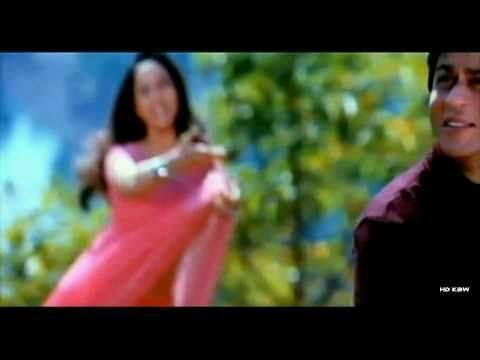 ▶ Hum Tuhmaray hain • SRK & Madhuri Dixit • HD 1080p • Hindi • Bollywood Songs - YouTube