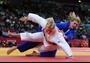 Women's -78kg Photos - Olympic Judo | London 2012 Olympics