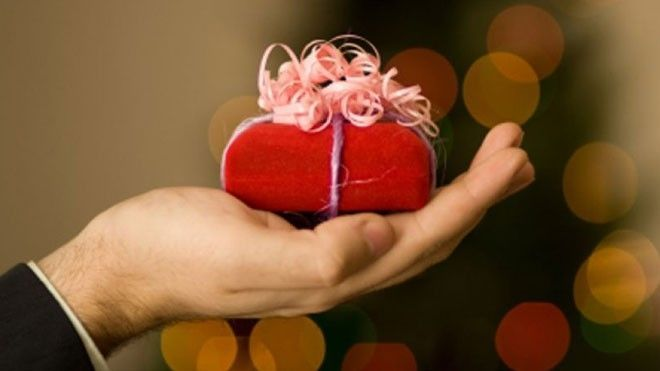 The hardest gift to give at Christmas | Fox News