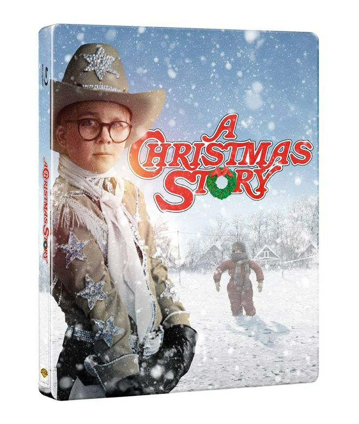 93 Best Images About Christmas Story On Pinterest: 22 Best Images About A CHRISTMAS STORY On Pinterest