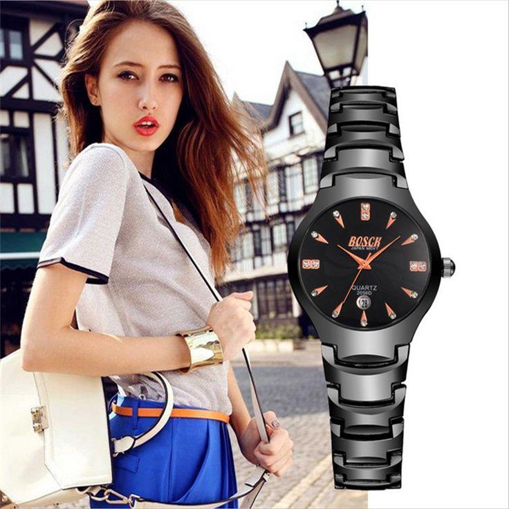 $8.79 (Buy here: https://alitems.com/g/1e8d114494ebda23ff8b16525dc3e8/?i=5&ulp=https%3A%2F%2Fwww.aliexpress.com%2Fitem%2FSell-watches-women-fashion-luxury-watch-fashion-All-Stainless-Steel-High-Quality-Diamond-Ladies-Watch-Women%2F32744856442.html ) Sell watches women fashion luxury watch fashion All Stainless Steel High Quality Diamond Ladies Watch Women Rhinestone Watches for just $8.79