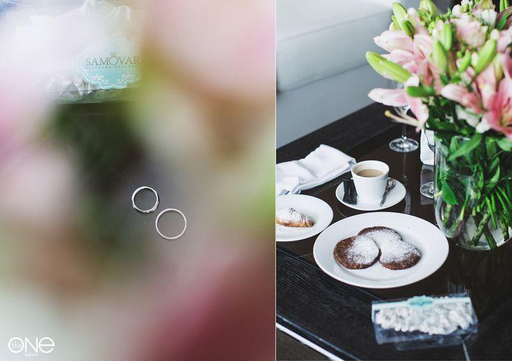 Обручальные кольца, свадебный завтрак, свадьба, флористика, букет невесты, стильная свадьба, коллаж. Engagement rings, wedding Breakfast, wedding, floristry, Bridal bouquet, stylish wedding collage. PH - Лика Куренная
