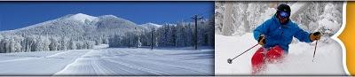 Snowplay areas in Flagstaff Arizona    http://flagstaffwinterwonderland.blogspot.com/2012/12/snowplay-areas-in-flagstaff.html