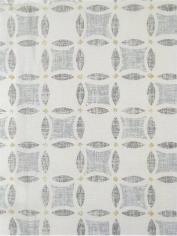 15 Best Images About Sarah Richardson Design Fabric On