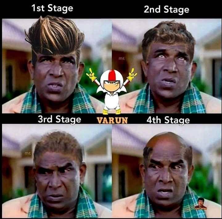 Watch The Best Youtube Videos Online Naughty Boy Bgm Jack Sparrow Memes Tamil Goals Meme Jacksparrow M Vadivelu Memes Tamil Comedy Memes English Memes