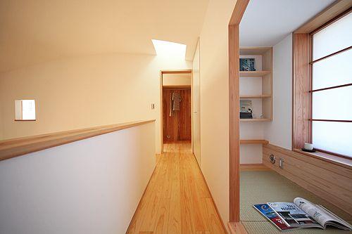 Kumamoto house, Satoshi Irei. 熊本の家 , 伊礼智