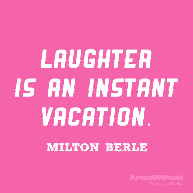 Good Laughing Quotes: 79 Best Laughter Is The Best Medicine! Images On Pinterest