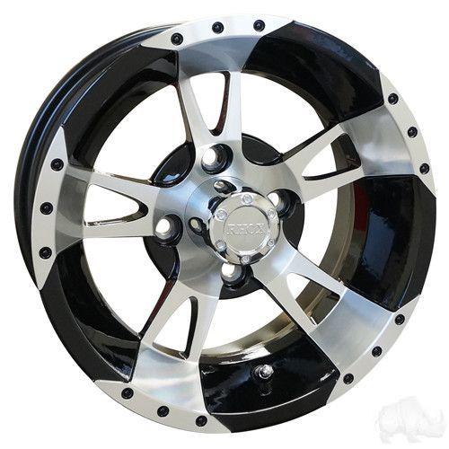 Electric Hub Caps : Best wheels images on pinterest matte black