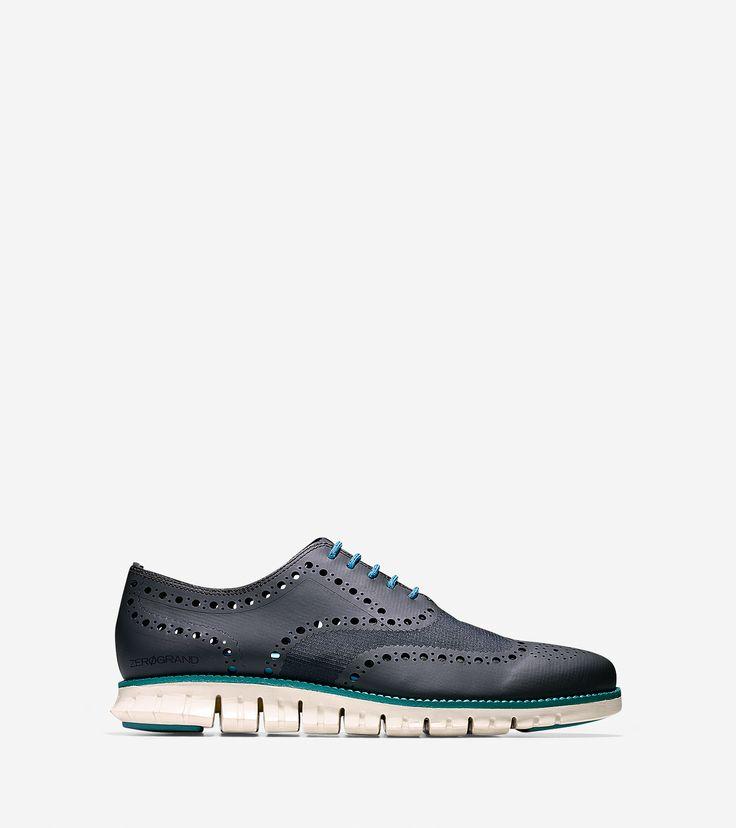 high top reebok shoes outfits juveniles 2018 honda