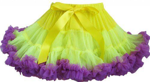 EP75 Sunny Fashion Big Girls' Dress Tutu Dancing Skirt Blue Purple Pleated 10 Sunny Fashion http://www.amazon.com/dp/B00J72VHOA/ref=cm_sw_r_pi_dp_4kBtub0BKN9KD