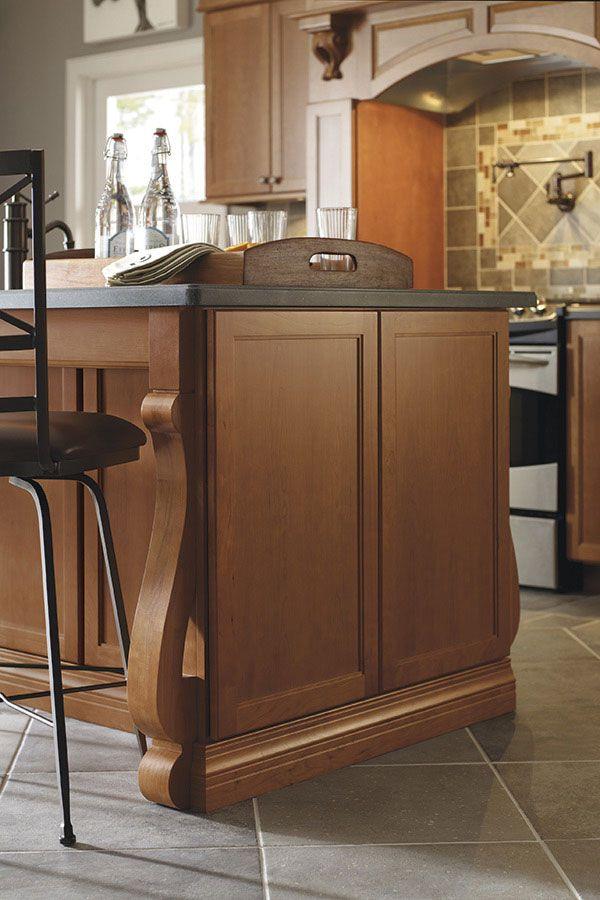 Top Bronze Kitchen Accessories And Kitchen Decor | Kitchen ...