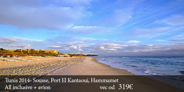 #Tunis 2014 #leto #summer #Sousse #Hammamet #letovanje 2014