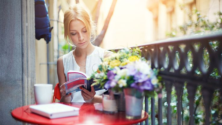 These 12 Marketing Books Will Enhance Your Personal Brand
