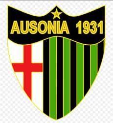 ausonia-1931-calcio-femminile