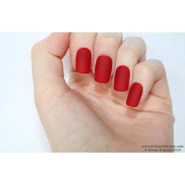 10+ Ideas About Short Square Nails On Pinterest