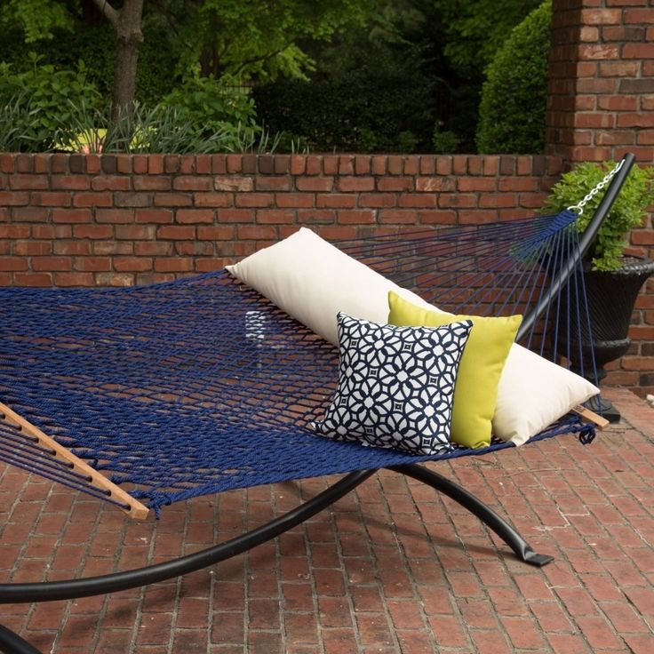 Best Backyard Hammock Best Backyard Hammock | Twuzzer