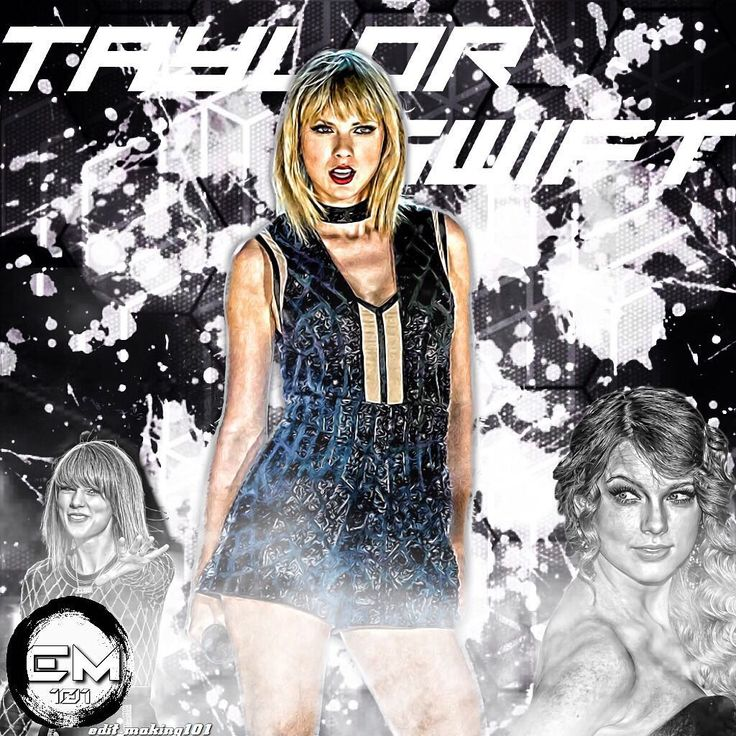 Taylor Swift edit. @taylorswift  @lilllianzheng        #NFL #NBA #MLB #FIFA #NHL #Nike #Addidas #Jordan #sports #NYC #Pacers #Orioles #Colts #Chelsea #Predators #Wall #thisiswhyweplay #justdoit #allstar #USA #DC #edit #Heat #Finals #Jersey #MVP #Lonzo